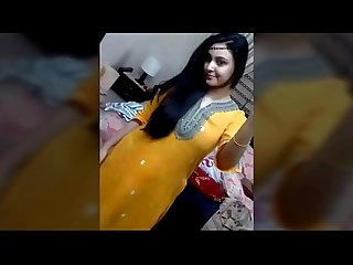 Indian very beautiful girls selfie 69