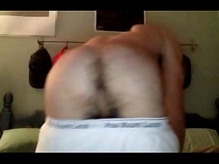 Xhamster com 5352694 athletic handsome str8 boy shows his bubble big ass on doggy
