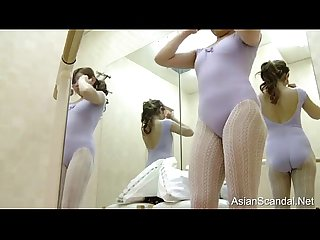Beautiful naked girls in The dressing room 3 watch more full Videos www period liboggirls period net