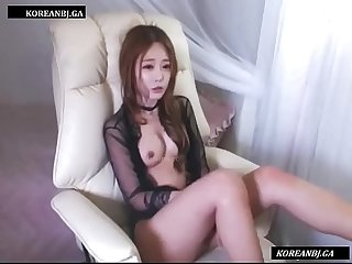 Korean bj hyena 3 koreanbj ga