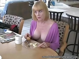Grandma used by grandson looking for quick sex in your area visit nolimp com