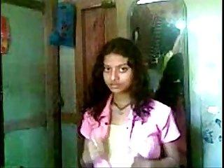 Indian desi girls selfi for bf leopard69puma