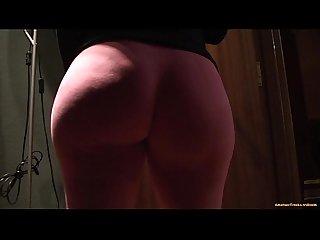 Big ass num 5 amatuerfreaks period webcam