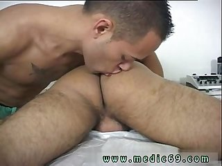 Xxx men end men gay porn and Chinese sex full length i didn t know