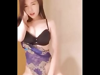 Hot girl body p l n h ng link full 48p megaurl in bljdf0c