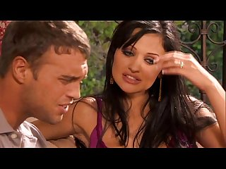 Cheating sports celebrity wives aletta ocean