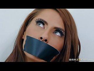 Kinky kidnap full on zzerz period com