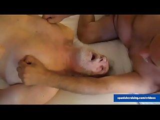 Latinos fucking