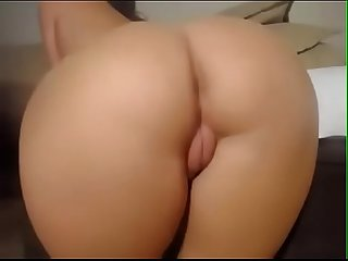 Tight pink pussy up close live sluts at camspicy period com