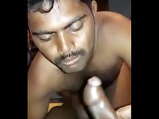 Tamil gay sex at chennai