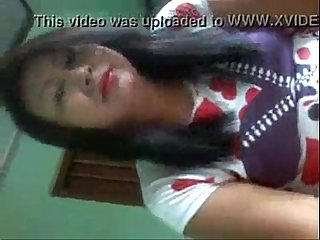 Sex fun of assamese girl of sarupathar assam india
