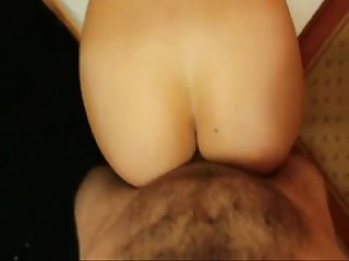 Turkish ex girlfriend fucked from behind xhamster com