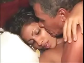 Mature indian fucks friend s daughter porn300 period com