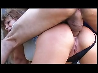 Old country whores lpar full movies rpar