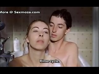 Stepson with his young mother sexmoza com