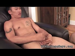 Xxx gay porn sex hot nude i like tristen because he has a dirty mouth