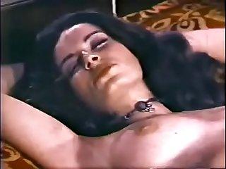 Linda mcdowell john holmes super cock loop