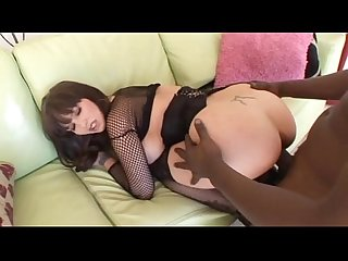 Carrie ann milf interracial