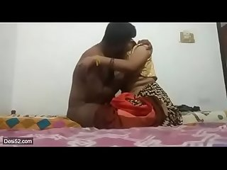 sexy bhabi fucking with husband best friend