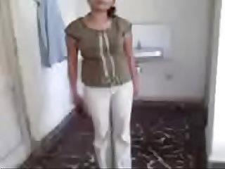 Bhabhi ko ghar me bulaakar sex kiya more Vid on indiansxvideo com
