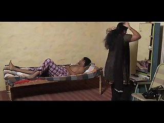 Mahi Aunty 02 full length telugu movie ravi krishna silpa Nisha