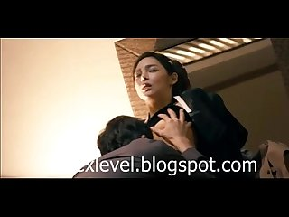 Park si yeon the scent sex scenes freelivesex cc