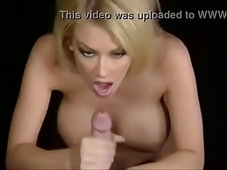 Jenna jameson sucking dick and geting facial thickestgirls com