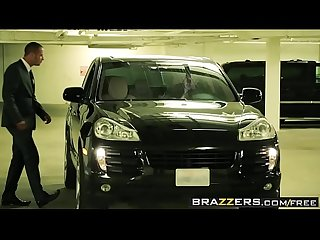 Free brazzers video Nikki benz keiran lee benz mafia
