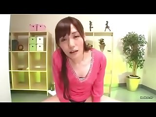 JAV Best Gloryhole Public Sex