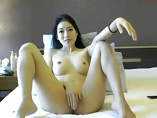 asia fox 160613 1221 female chaturbate