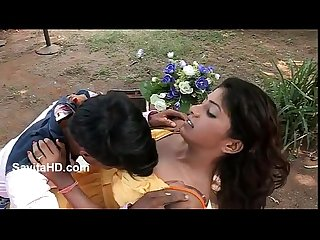 Savita bhabhi episode 75 savitahd