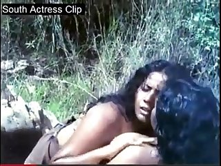 Mallu actress fucking in water wowbigass com