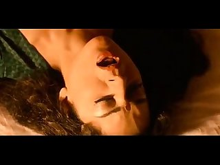 Kangana Ranaut and John Abraham kissing Fucking Hardly Don't miss!