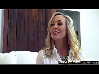 Brazzers milfs like it big lpar brandi love danny mountain rpar huge cock for hire