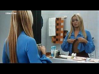 Gloria guida colette descombes nude scenes from la ragazzina
