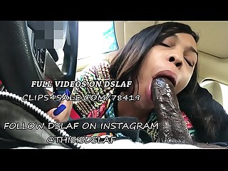 @thisisdslaf Chicago Teen Pretty Rebel Is Best Dick Sucker Ever