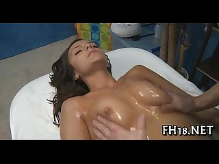 Love sex massage