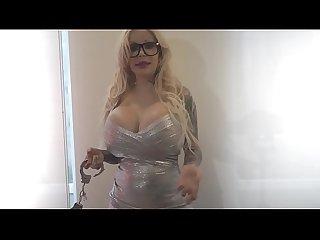 Sabrina sabrok recomienda sobre sexo 21