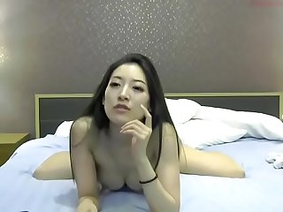 Asia fox 160615 1906 female chaturbate