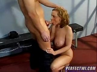 xhamster.com 38532 mature woman was fucked in state prison
