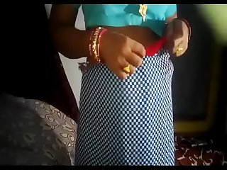 Horny Desi wife musterbeting with cucumber by hubby with loud moaning and dirty audio