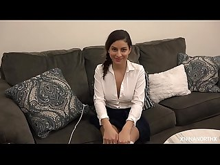Young step sister gets Creampie after school lpar part 1 rpar