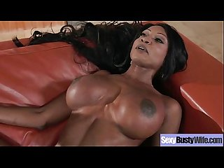 (diamond jackson) Sexy Busty Mommy Enjoy Hardcore Intercorse vid-12