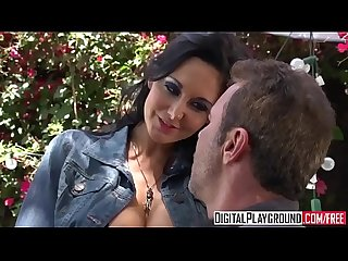Digitalplayground sisters of anarchy episode 4 what the heart wants