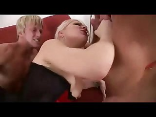 Teen gay boys sucking cock