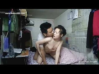 Chinese lover homemade vol 8 full video bit ly 1quhsoa