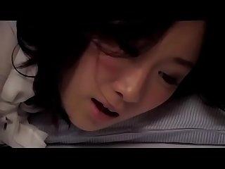 Japans man herkende cuckold Wife lpar zie meer colon shortina period com sol owm2y rpar