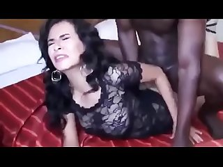 Hot milf first encounter with a bbc comma like what you see quest check out more at pussyhub period