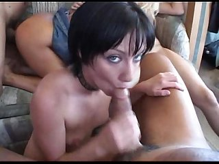 Sierra sinn group sex 2