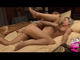 Lesbian desires 1618